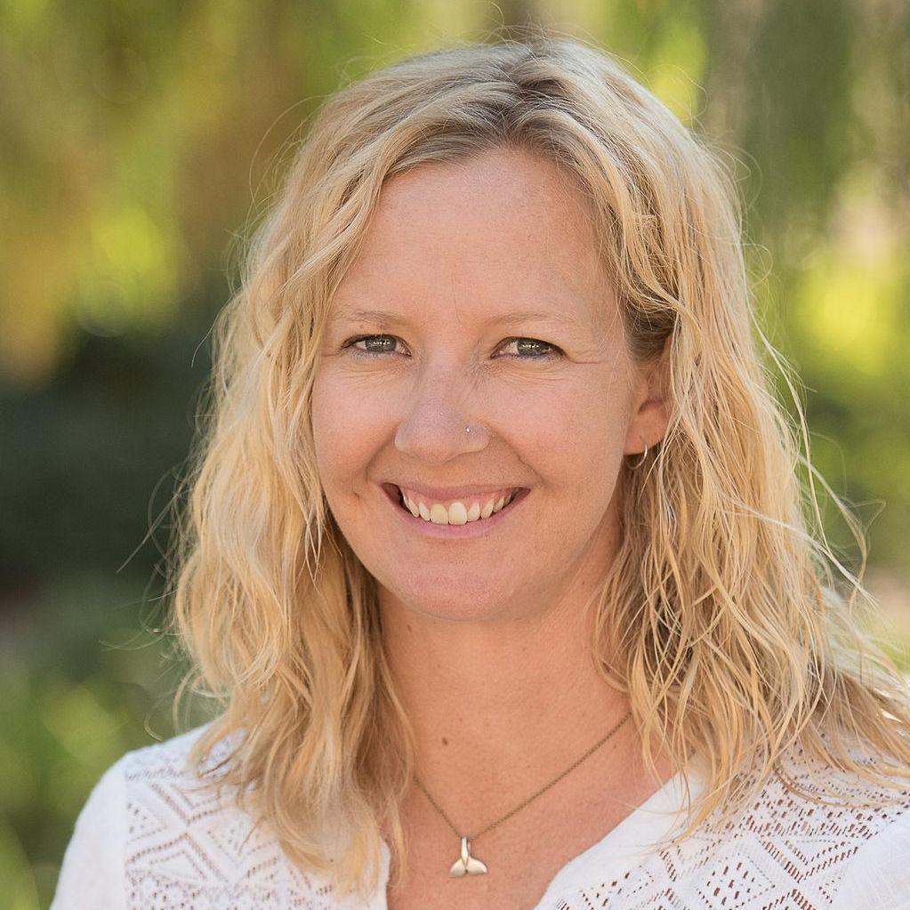 Sarah Schaupeter's Profile Photo