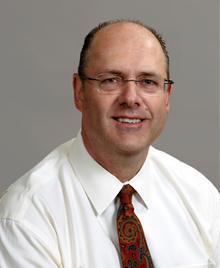 Todd Haag, Principal