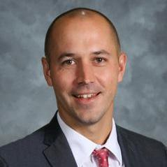Andrew Foreman's Profile Photo