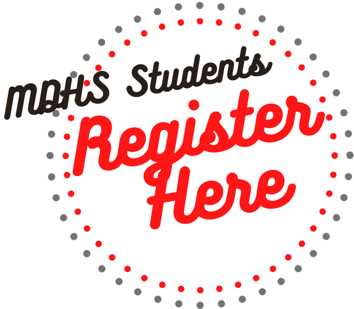 md students register here