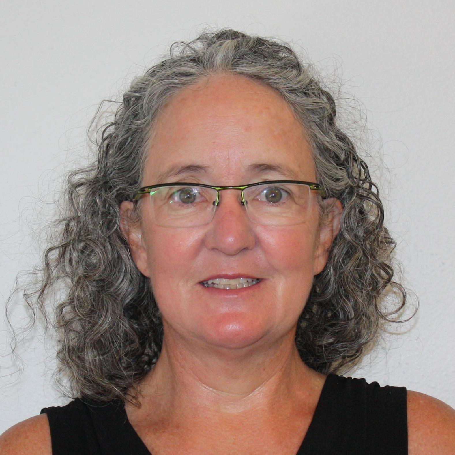 Judi Williams's Profile Photo