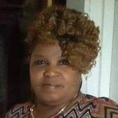Phyllis Harris's Profile Photo