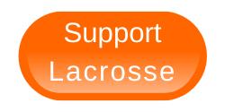 Support DeSales Lacrosse