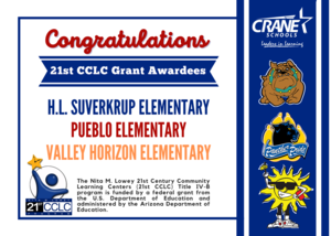 21st CCLC Grant Awardees -2021.png