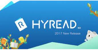 Hyread