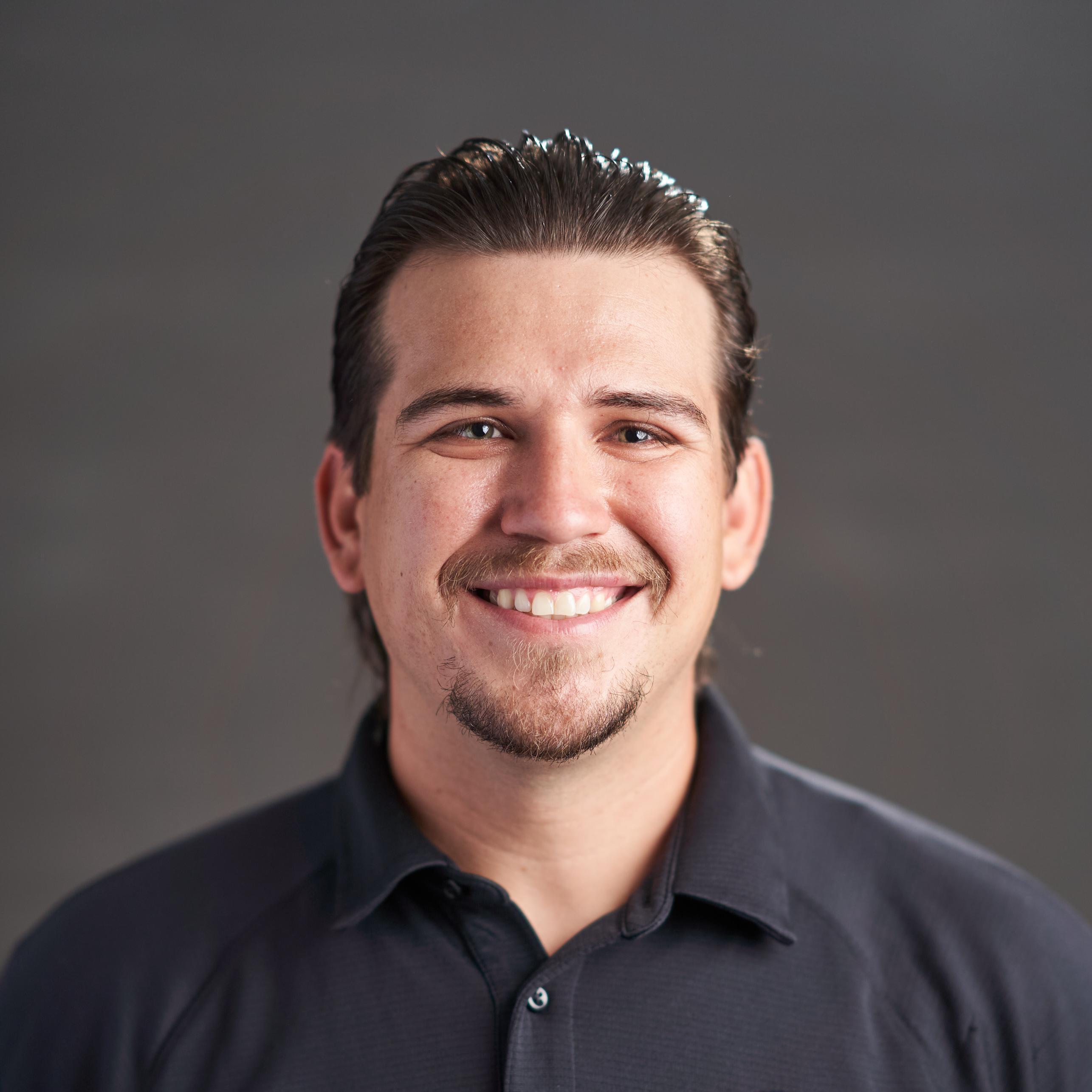 Julian Campos's Profile Photo