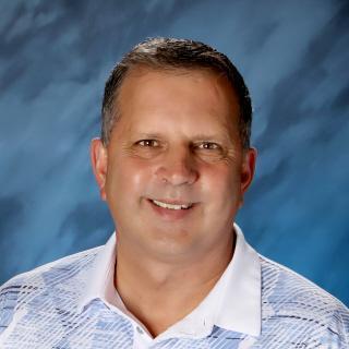 Phil Kent's Profile Photo