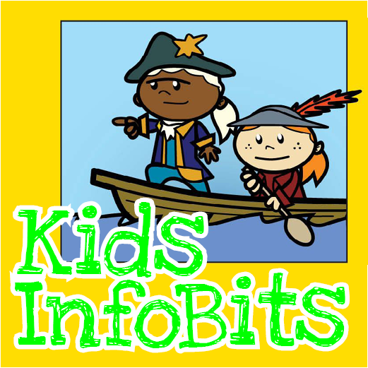 KIDS INFO BITS DATA TILE.png