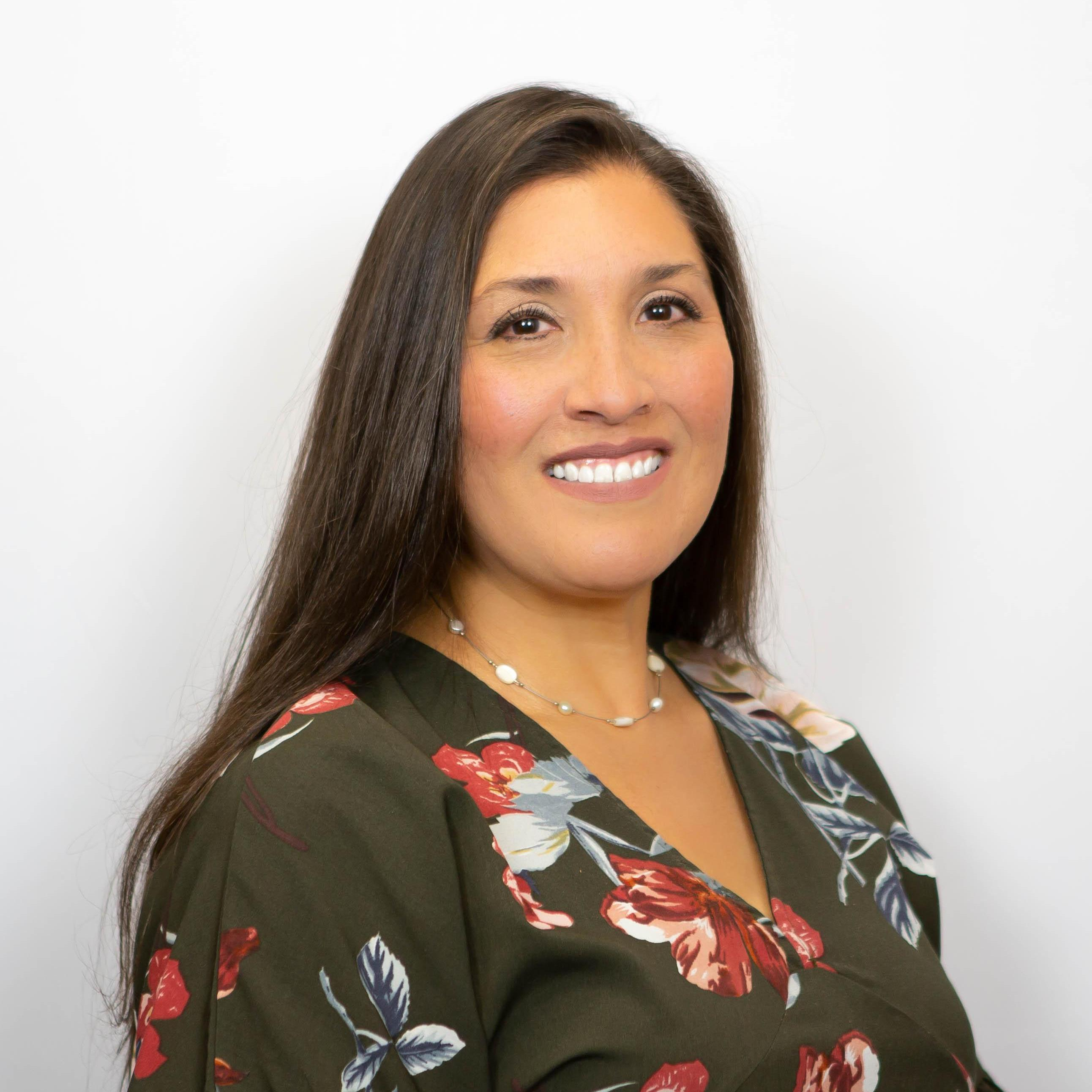 Carol Bamford's Profile Photo