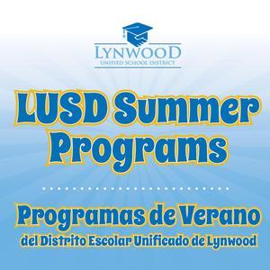 LUSD_SummerPrograms_Social.jpg
