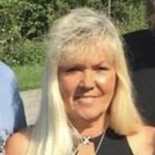 Darlene Wagner's Profile Photo