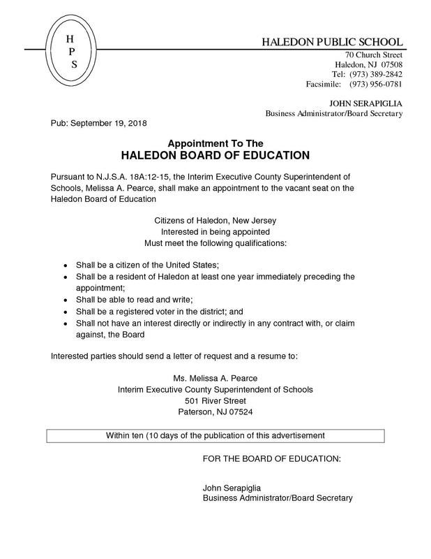 County Appointment to Vacant Seat 9-2018-001-001.jpg