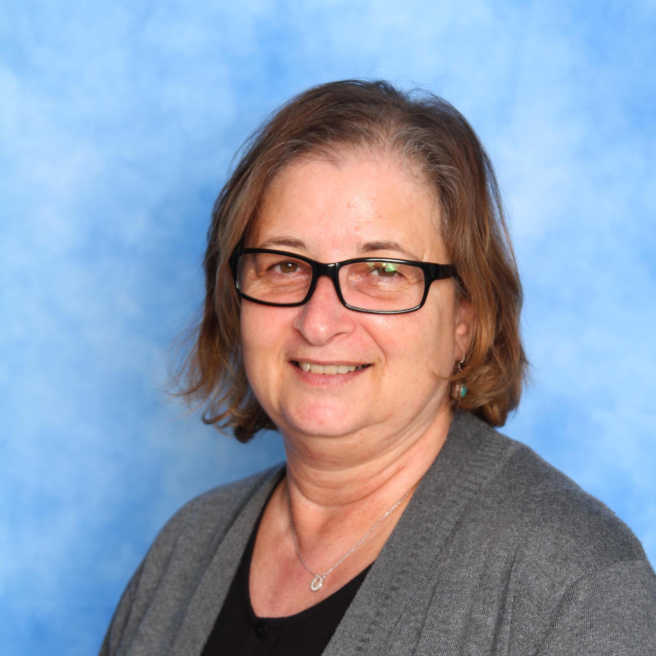 Dorit Fridman's Profile Photo
