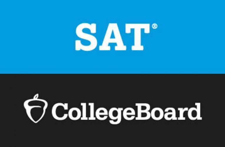 SAT Prep Program Featured Photo