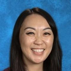 Jeanne Wu's Profile Photo