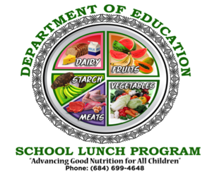 School Lunch Logo.png
