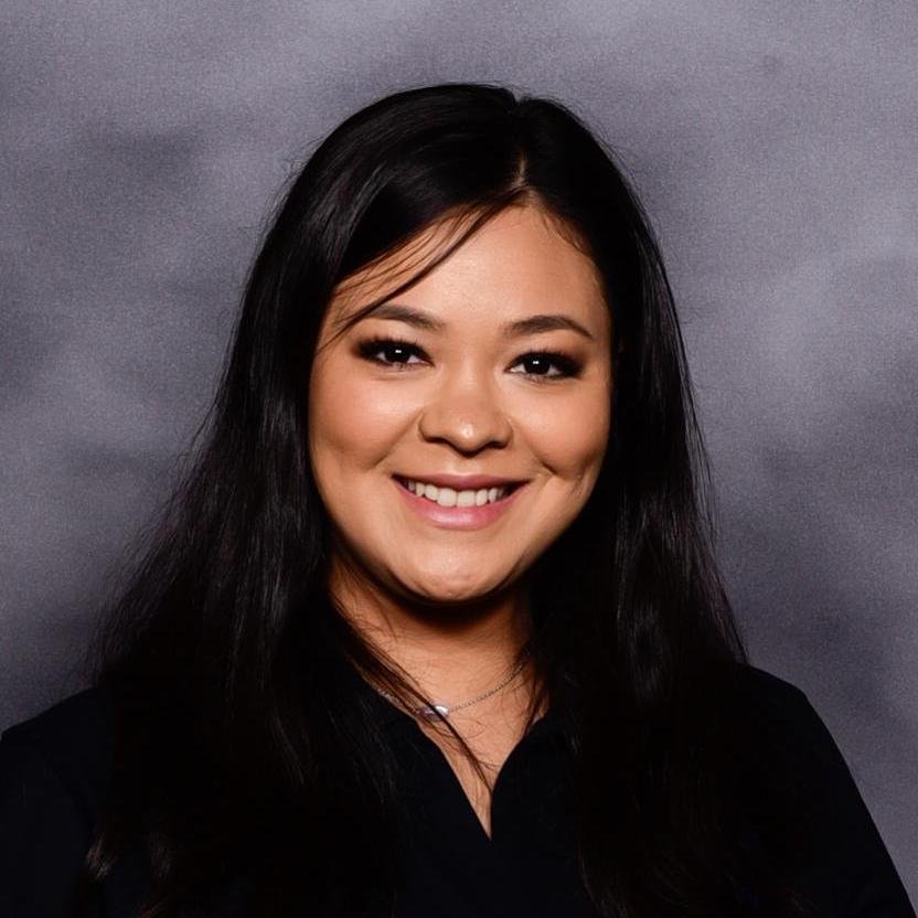 Oriana Flores's Profile Photo