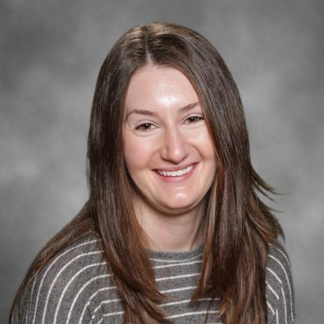 Rachel Tomassian's Profile Photo