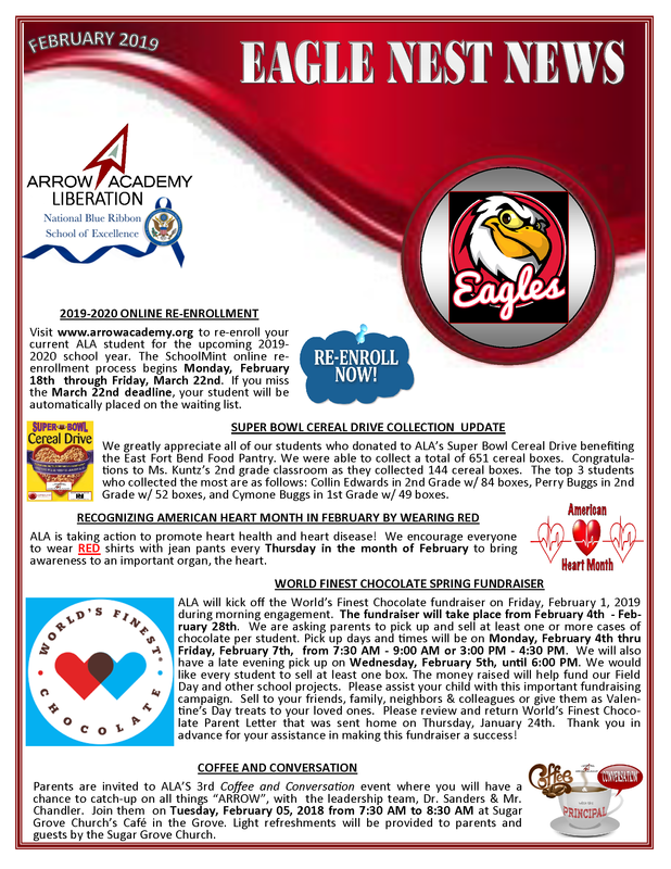 Eagles Nest News February 2019_Page_1.png