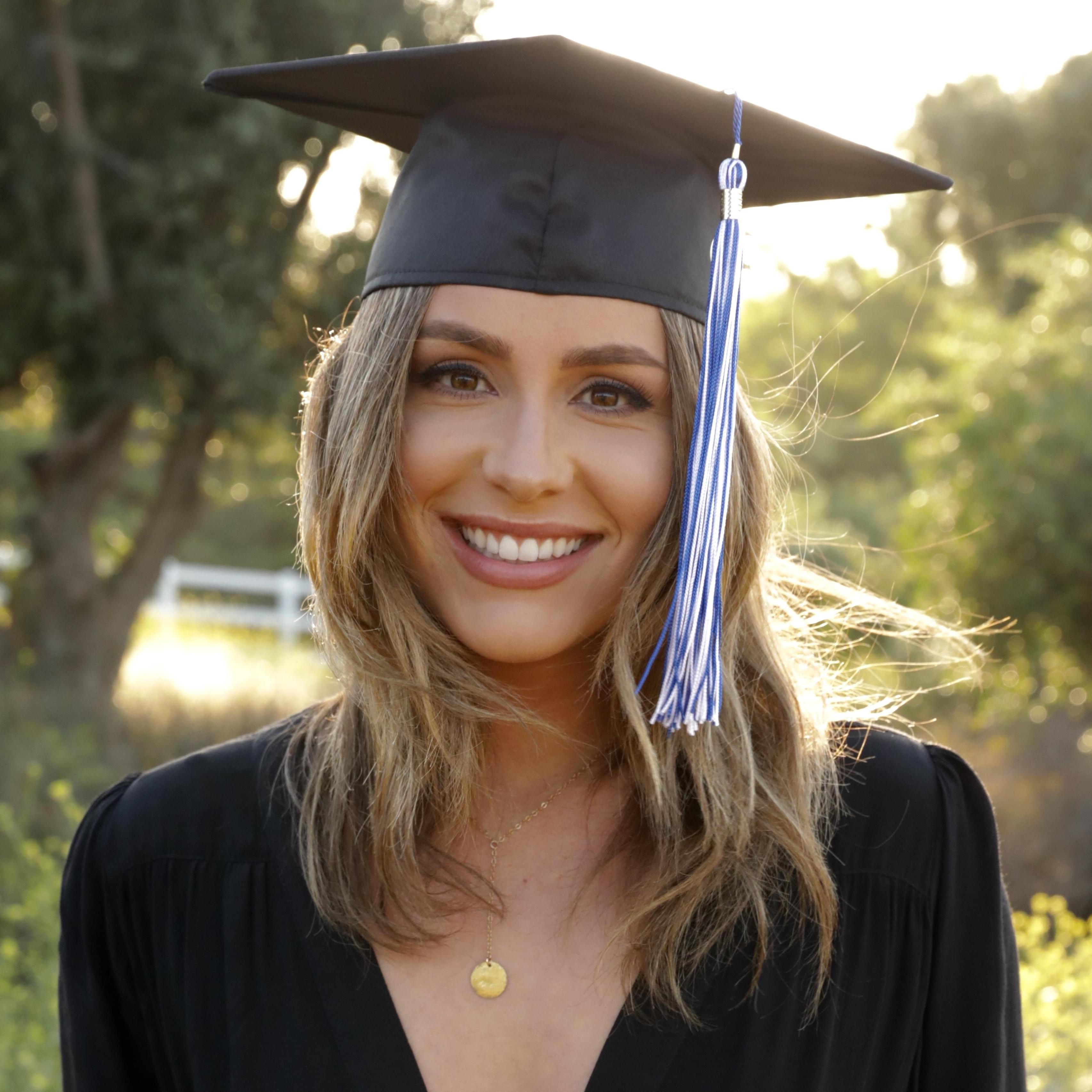 Natalie Maldonado's Profile Photo