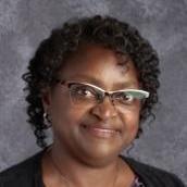 Mamie Handy's Profile Photo