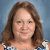 Anne Bitzer's Profile Photo