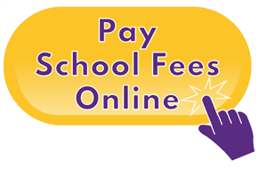 school fees icon