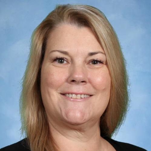 Kimber Gordon's Profile Photo