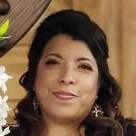 Maria Corona's Profile Photo