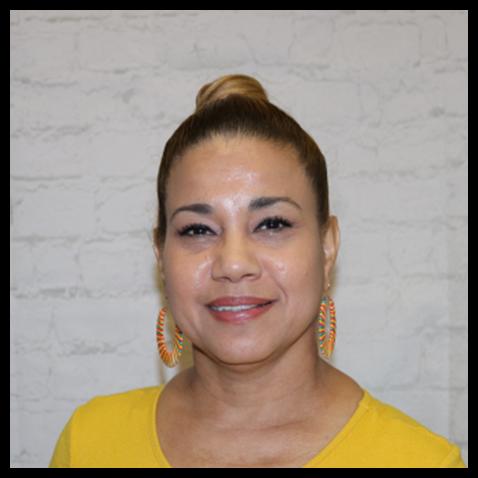 Marisol Torres's Profile Photo