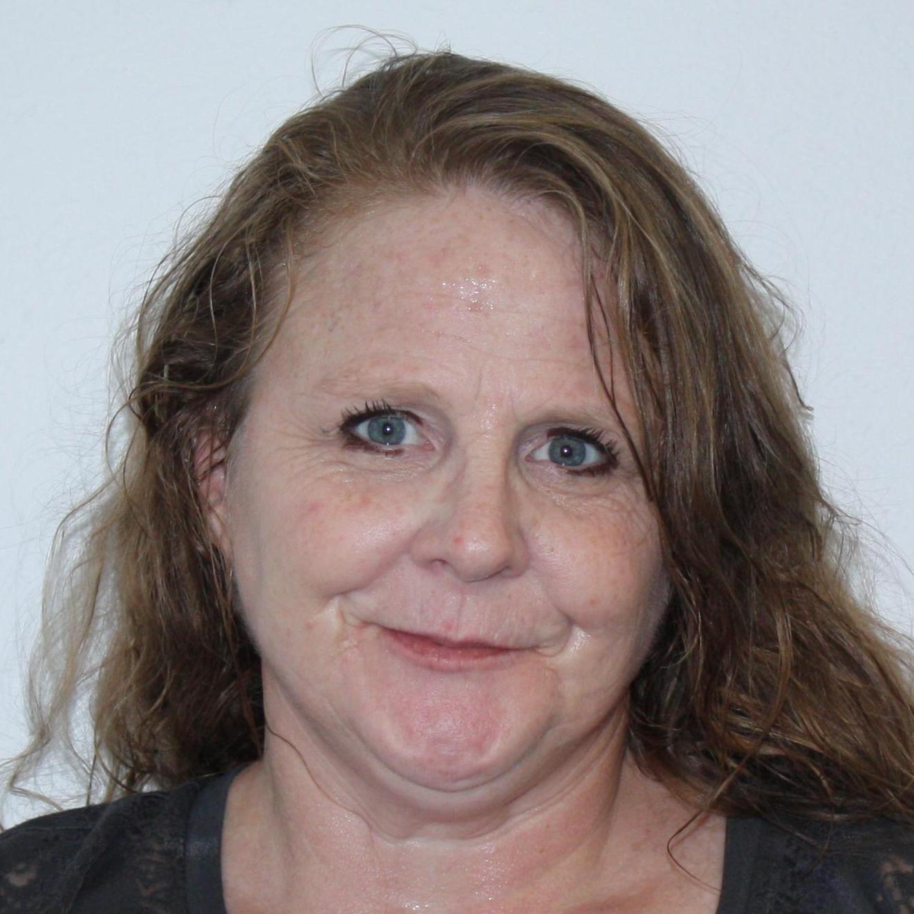 Lora Murray's Profile Photo