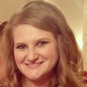 Lindsey Jones's Profile Photo