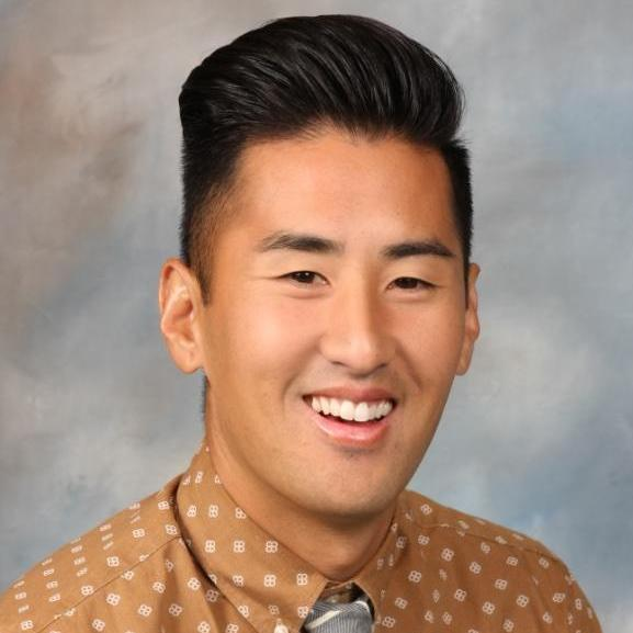 James Choi's Profile Photo