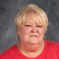 Kristie Flemming's Profile Photo