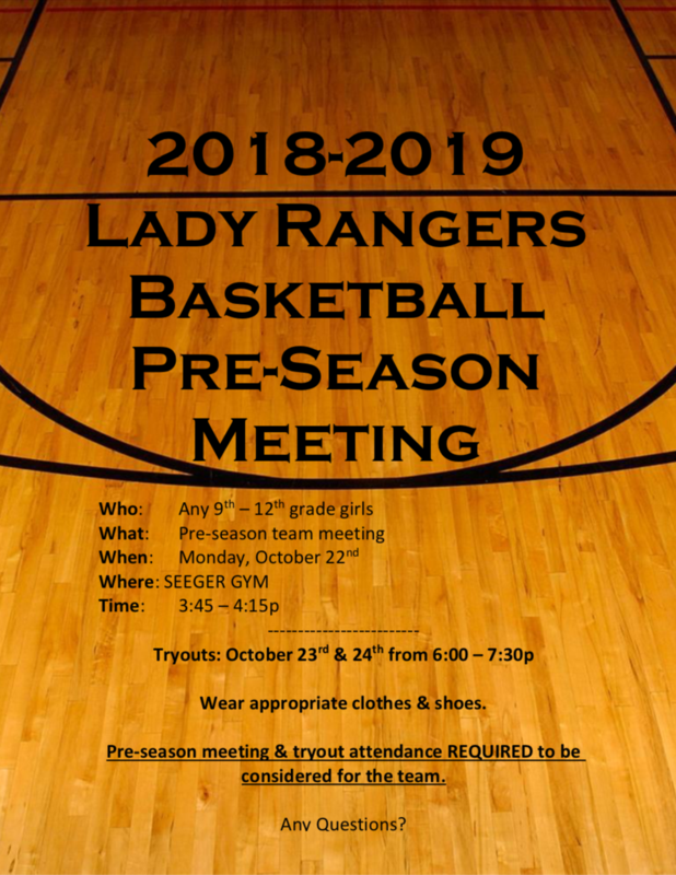 Girls Basketball Preseason Meeting.png