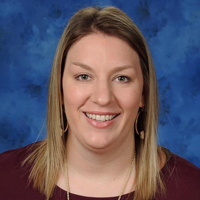 Kaitlyn Wishkoski's Profile Photo