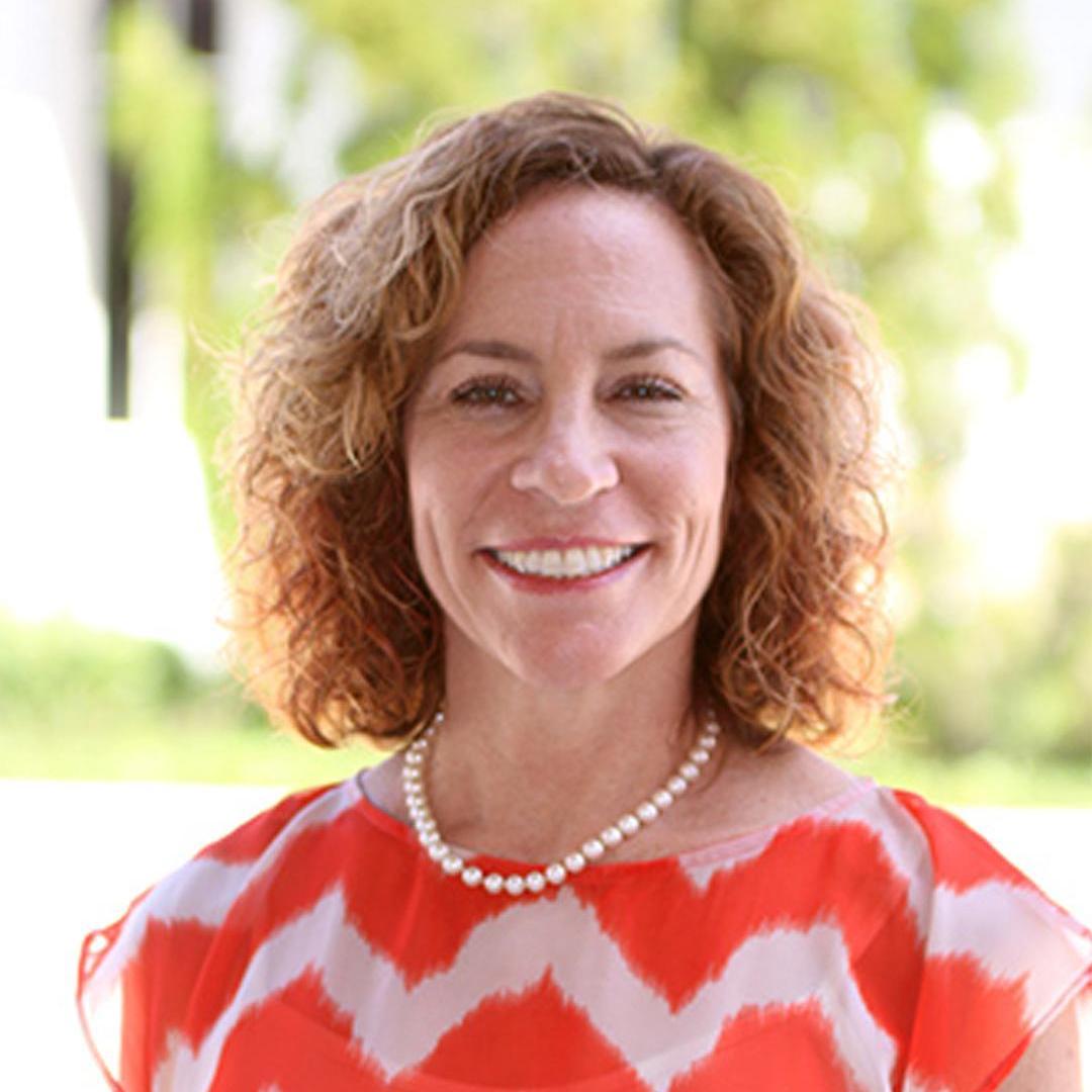 Mollie Bentley's Profile Photo
