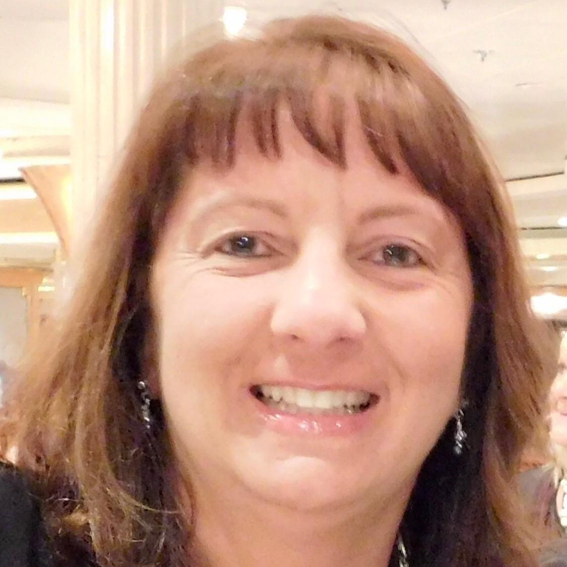 Helen Coffin's Profile Photo