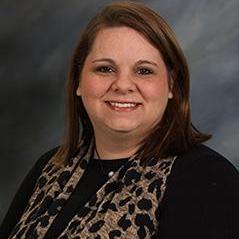 Leslie Atkinson's Profile Photo