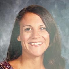 Kristin Blathras's Profile Photo