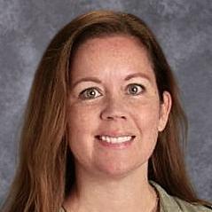 Mary Kondrak's Profile Photo