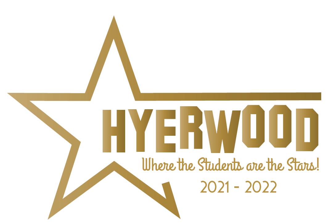 Hyerwood