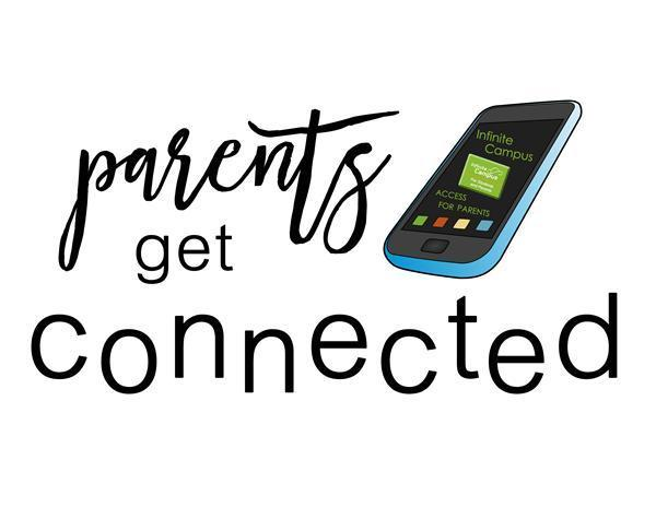 parents get connected image