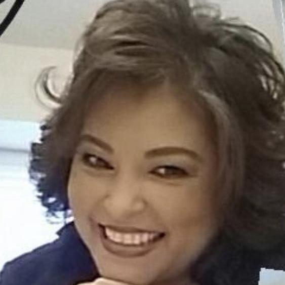 Tammy Valdez's Profile Photo