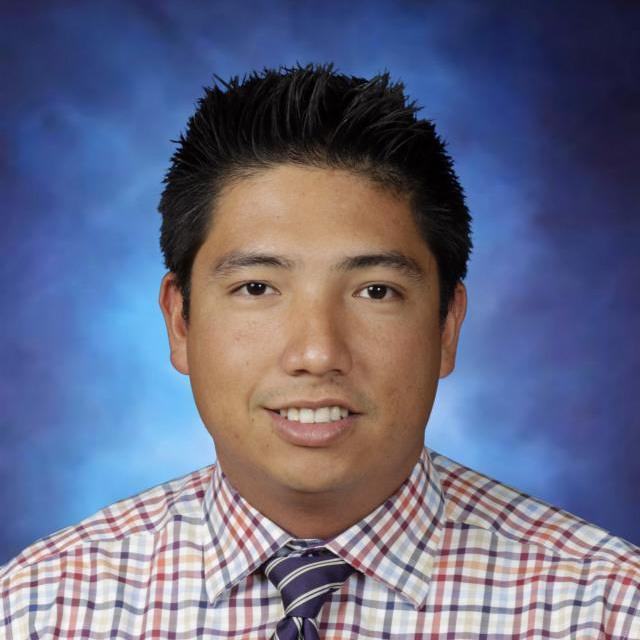 C. Estrada's Profile Photo