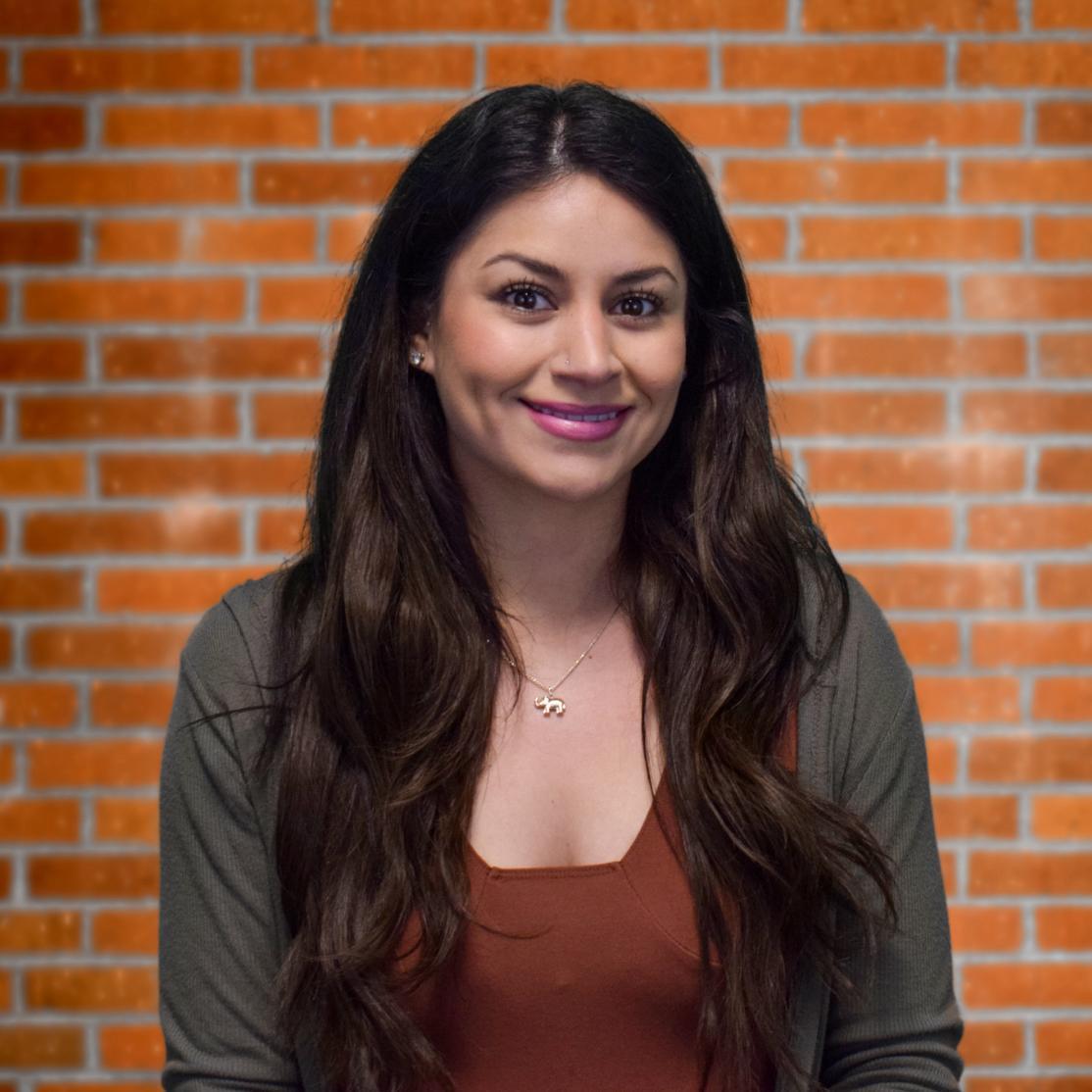 Shaina Miranda's Profile Photo