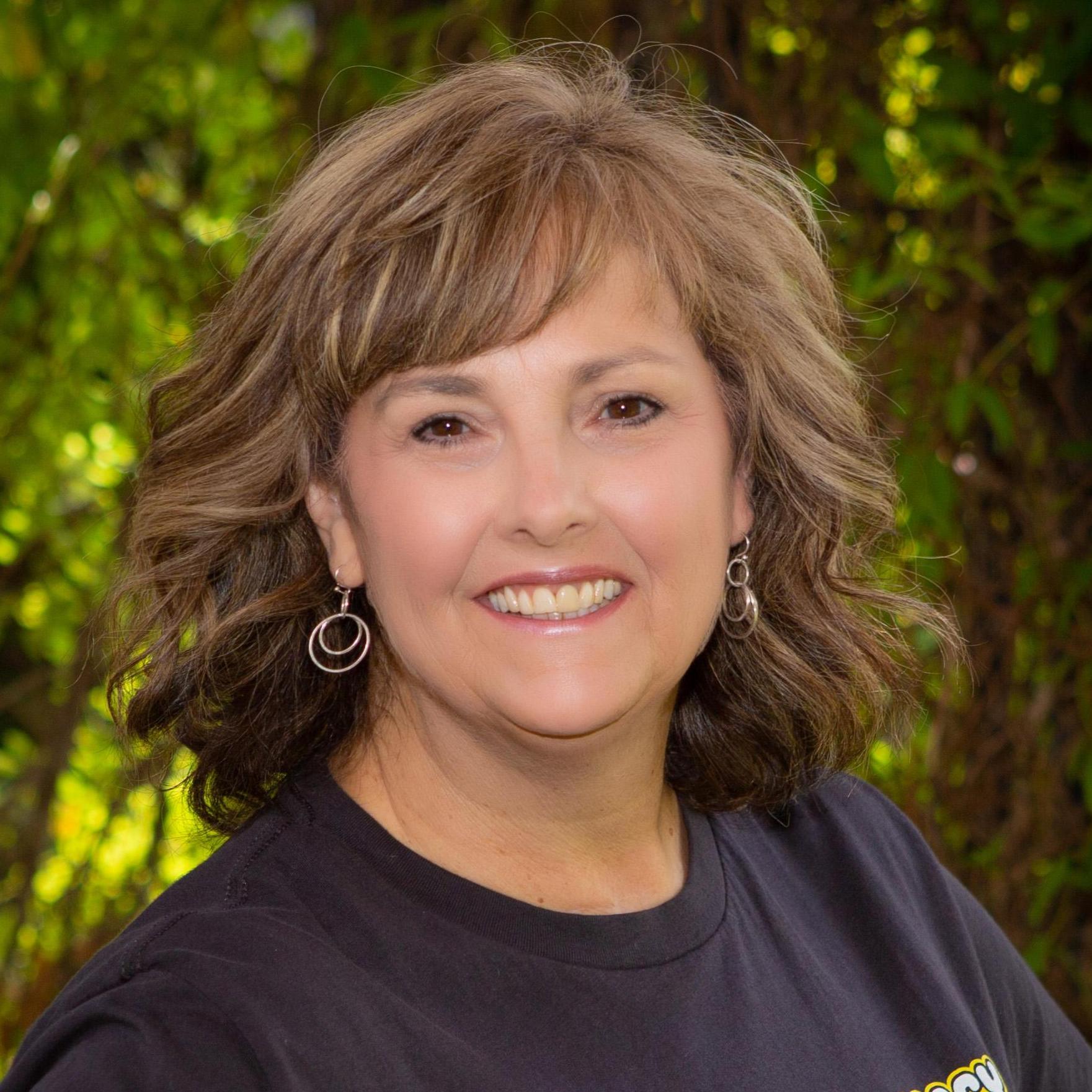 Cari Hawthorne's Profile Photo