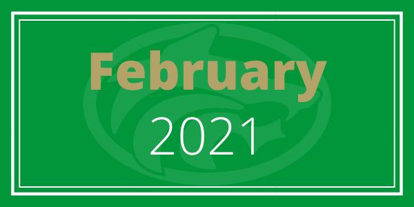February Wellness