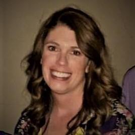 Erin Fuller's Profile Photo