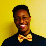 Jeremy Kirby's Profile Photo